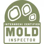 mold-inspector