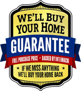 buy-back-guarantee-1_0